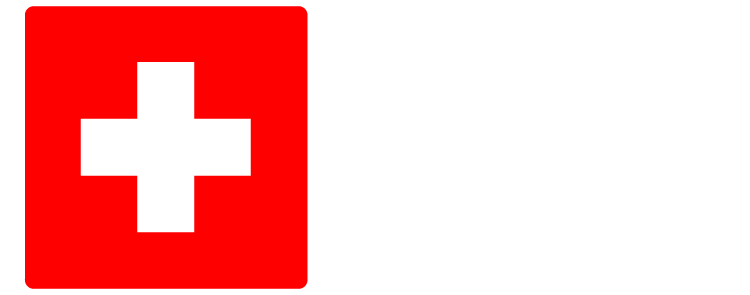 New-SwissMade-logotype