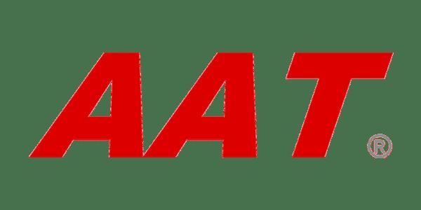 Logo-AAT