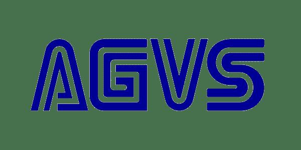 Logo-AGVS