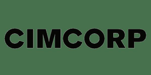 Logo-Cimcorp