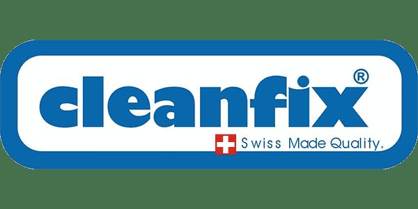 Logo-Cleanfix