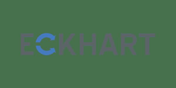 Logo-Eckhart