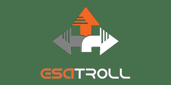 Logo-Esatroll