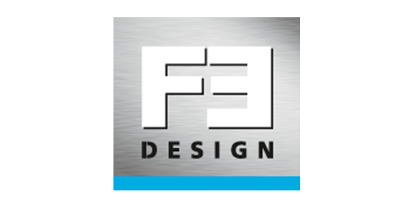 Logo-F3Design