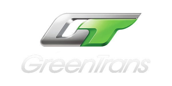 Logo-GreenTrans