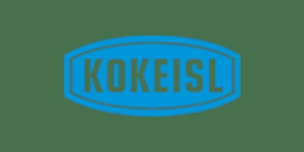 Logo-Kokeisl
