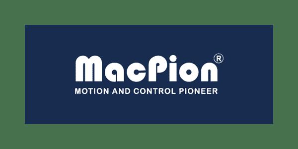 Logo-MacPion