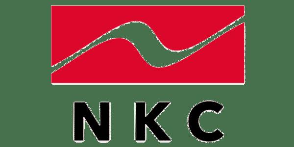 Logo-NKC