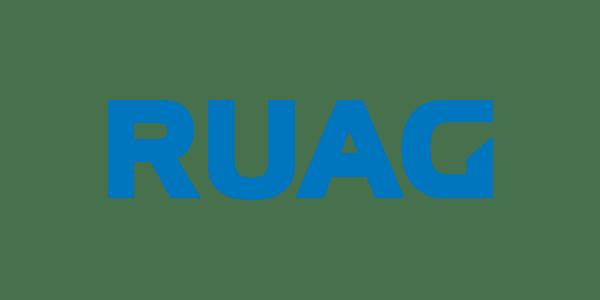 Logo-Ruag