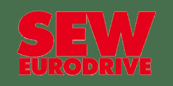 Logo-SEWEURODRIVE
