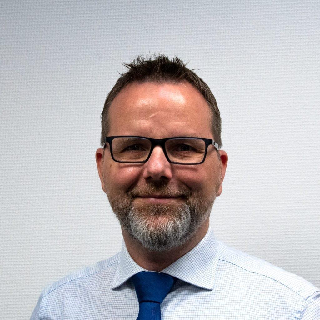 CEO Nicola Tomatis BlueBotics