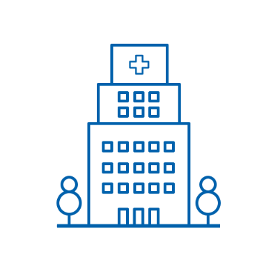 Hospitals-Icons-UVCpage@2x