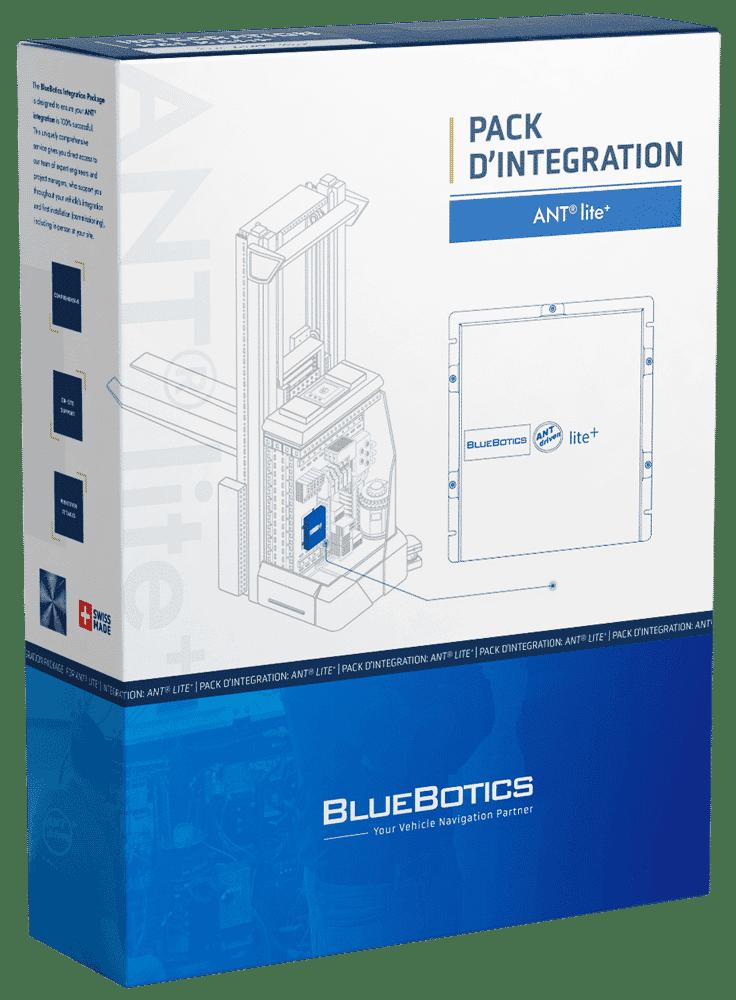 ANT(R)lite+_Box_Integration_Package_FR