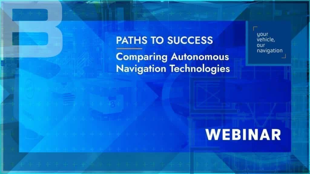 BlueBotics_autonomous_navigation_ComparingAutonomousNavigationTechnologies-Webinar
