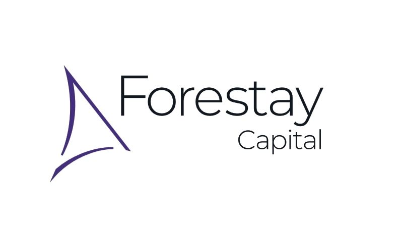 Forestay Capital logo