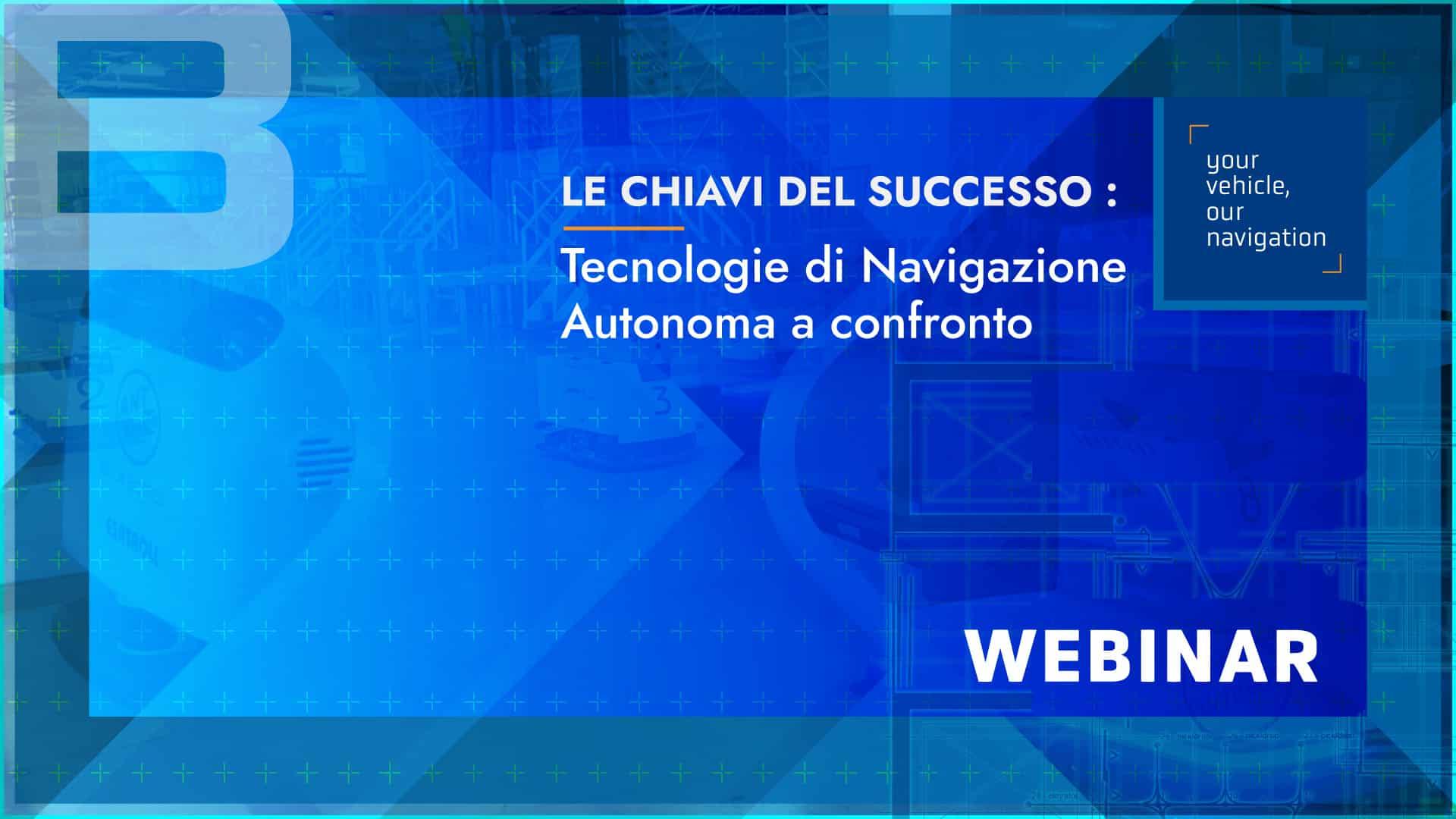 New-CompAutoNavTech-Webinar-Visuals-2020-IT