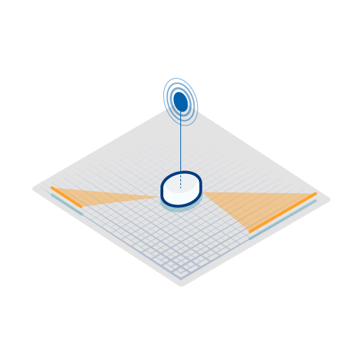 ANTnavigation-Icon